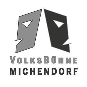 Volksbühne Michendorf